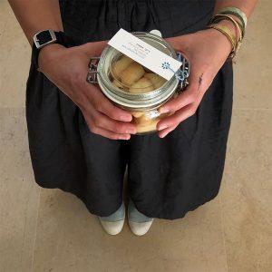 עוגיות לניצן ויוני